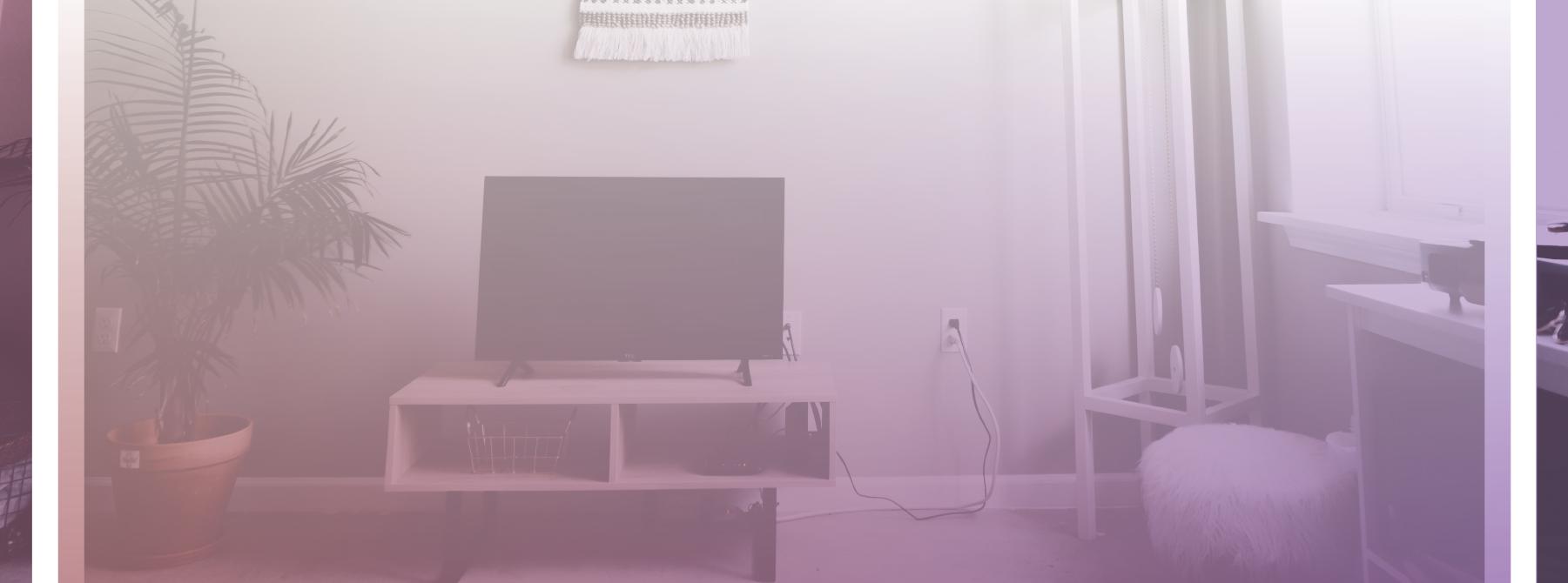 EvenVision Blog Post - Arcata Example